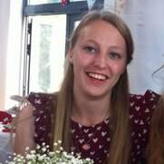 Miss Alex Taylor